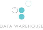 Mastercare-Data-Warehouse LOGO