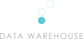 Logo: Data Warehouse