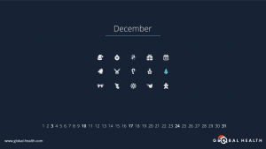December Desktop MC