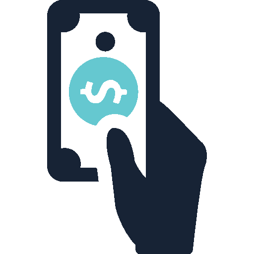 Icon: Payment