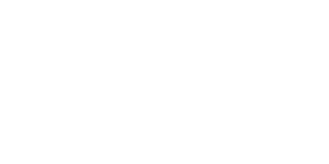Logo: PHN Country SA